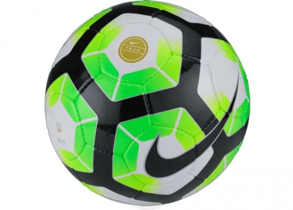Jalkapallosukat Nike Premier Team Fifa SC2971-100 TC-203115