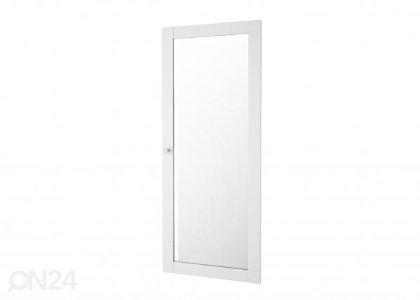 Стеклянная дверь для полки Basic CM-203217