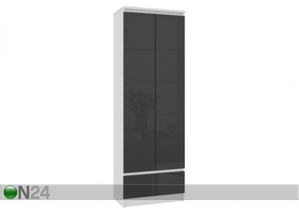 Шкаф 60 cm TF-203283