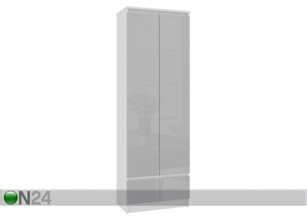 Kapp 60 cm TF-203285