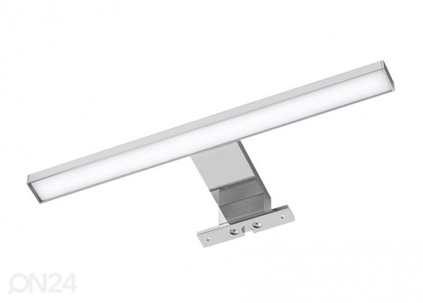 LED valgusti peeglile Alika CD-203361