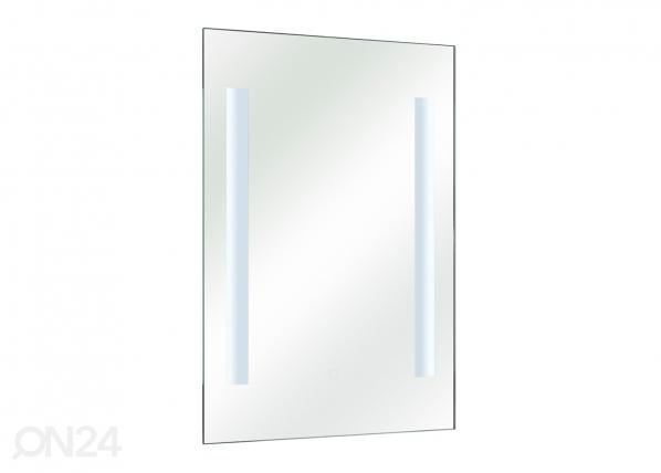 LED valgutusega peegel Velo CD-203415