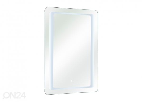 LED valgustusega peegel Velo CD-203416