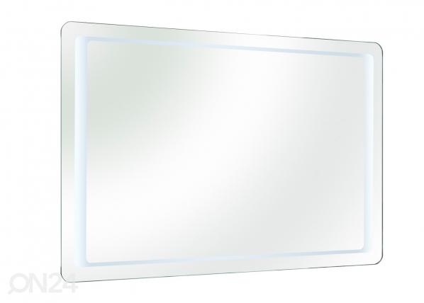 LED valgustusega peegel Balu CD-203447