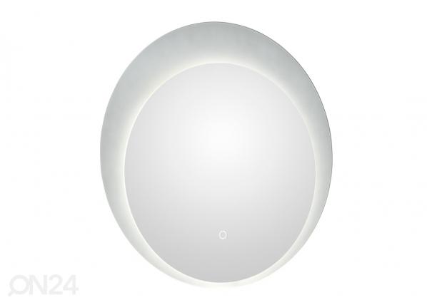 LED valgustusega peegel Buca CD-203473