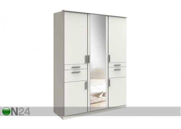 Шкаф платяной Mainz 135 cm SM-203760