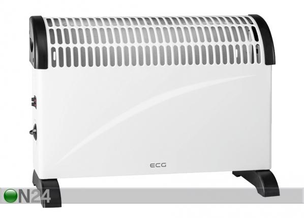 Konvektor ECG 2000 W EL-203839