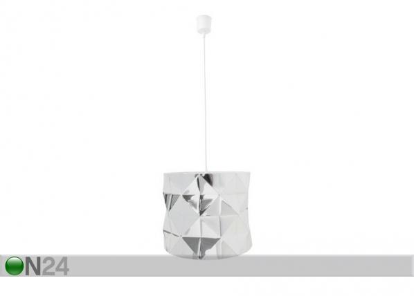 Rippvalgusti Aran A5-203916