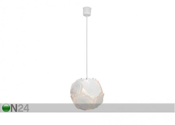 Rippvalgusti Grada A5-203921