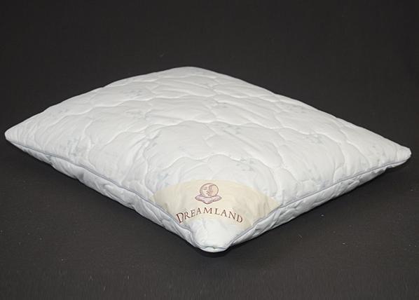 Подушка из овечьей шерсти 50x60 cм DR-20780