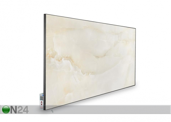 Keraamiline infrapuna küttepaneel 550 W HD-208813