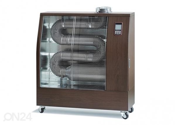 Soojuskiirgur ahi Veltron DHOE-120 14 kW V1-208850