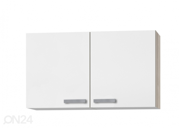 Ülemine köögikapp Genf 100 cm SM-208881