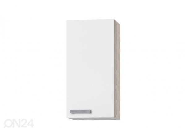 Ülemine köögikapp Genf SM-208889