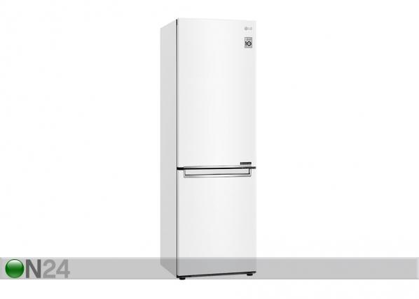 Külmkapp LG EL-208963