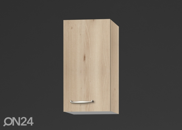 Ülemine köögikapp Elba SM-209087