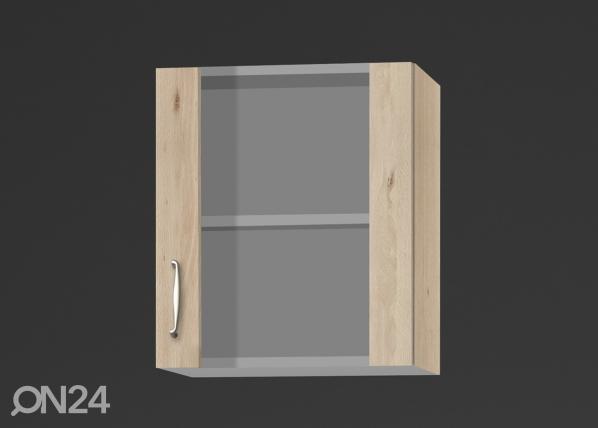 Ülemine köögikapp Elba 50 cm SM-209091