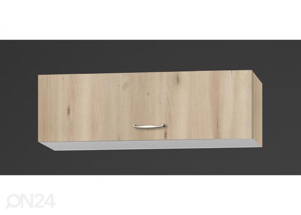 Ülemine köögikapp Elba 100 cm SM-209095