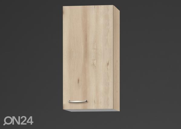 Ülemine köögikapp Elba SM-209121