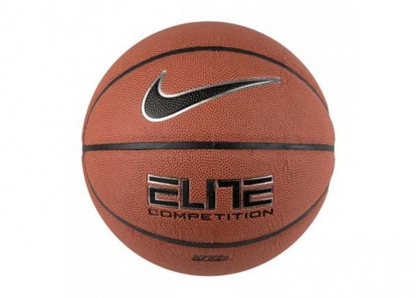 Korvpall Nike Elite Competition TC-209234