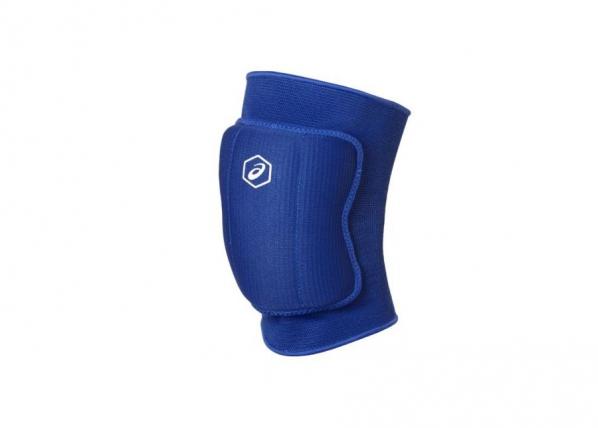 Polvisuojat Asics Basic Kneepad TC-209263