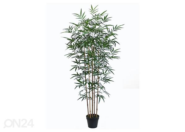 Kunstpuu Bambus 150 cm EV-212381