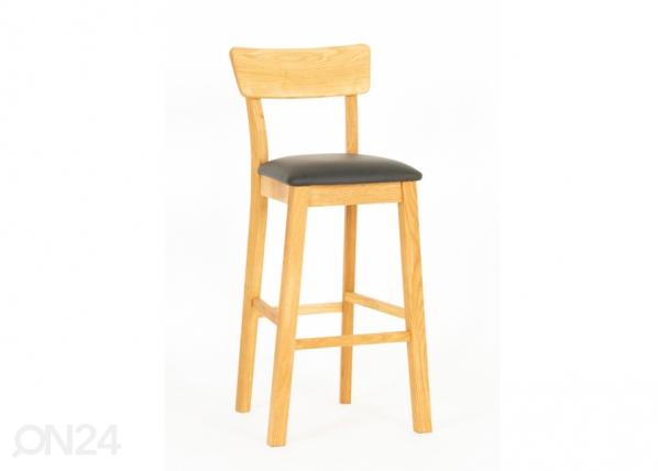 Барный стул RU-212416