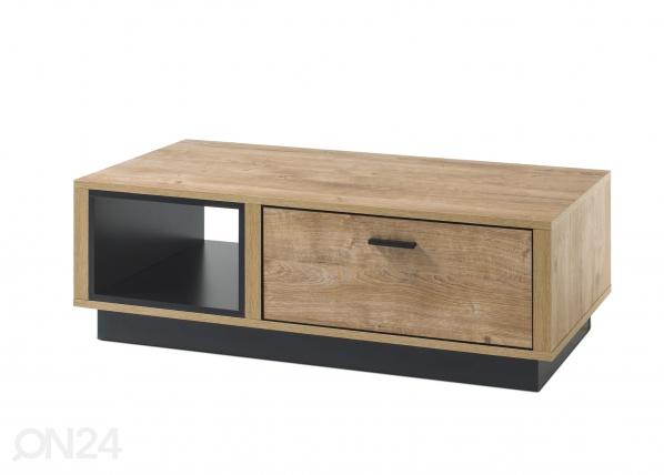 Sohvapöytä Widin WS-212421
