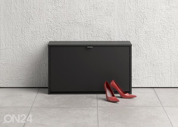 Jalanõudekapp Shoes CM-212436