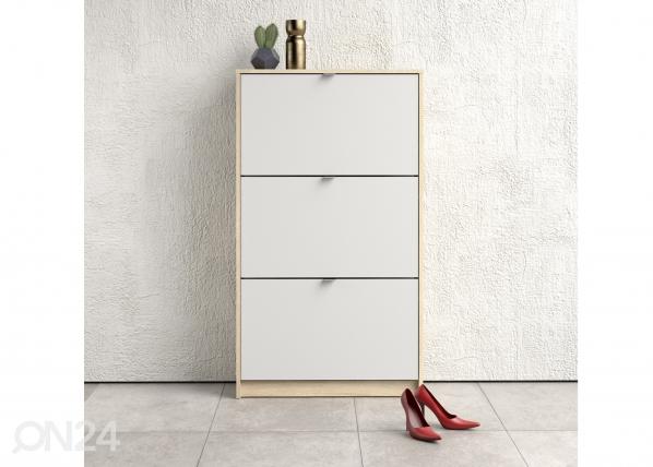 Jalanõudekapp Shoes CM-212446