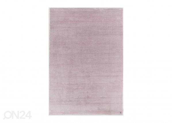 Vaip Powder 85x155 cm AA-212474