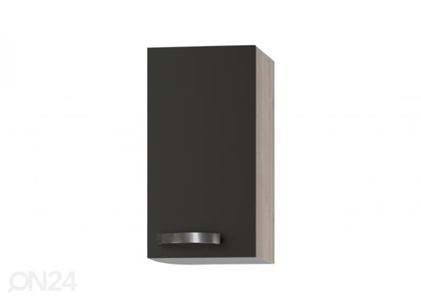 Ülemine köögikapp Faro SM-212517