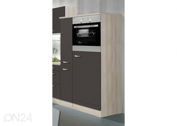 Poolkõrge köögikapp Faro 60 cm SM-212553