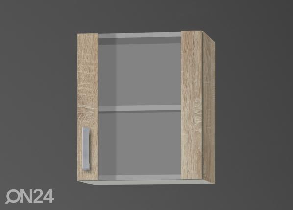 Ülemine köögikapp Neapel 50 cm SM-212758