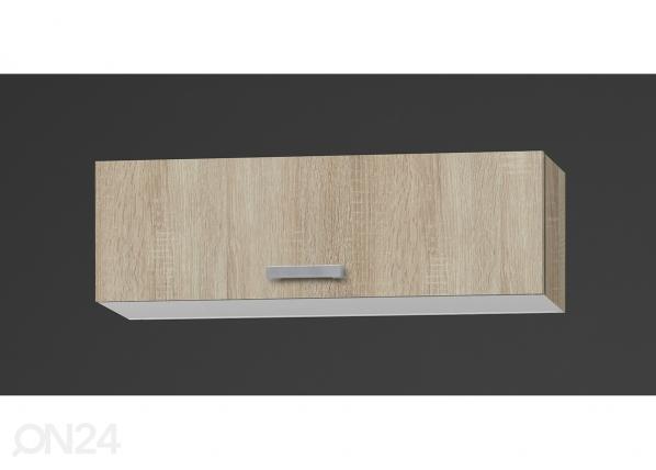 Ülemine köögikapp Neapel 100 cm SM-212762