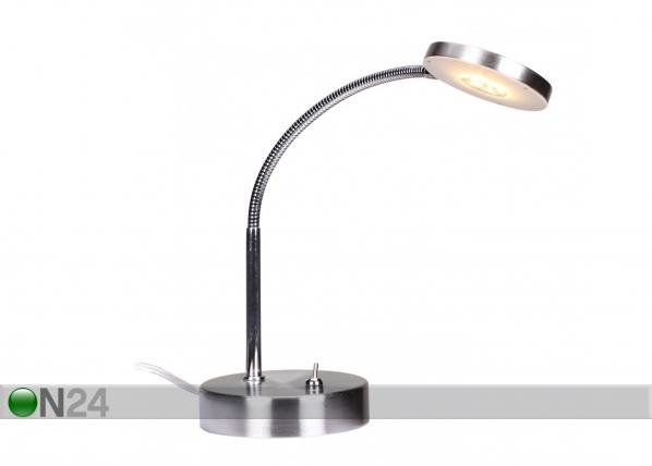 LED laualamp AY-212796