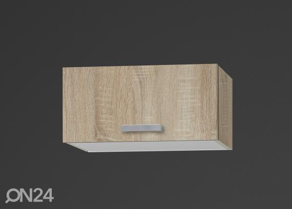 Ülemine köögikapp Neapel 60 cm SM-212874