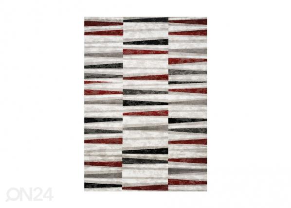 Ковер Tribeca Multi 80x150 см A5-212875
