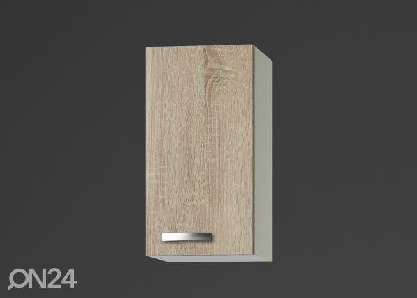 Ülemine köögikapp Padua SM-212914