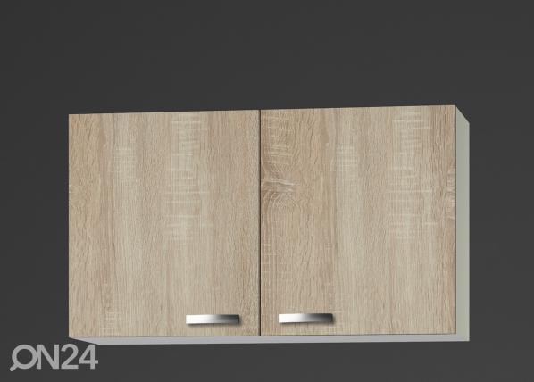Ülemine köögikapp Padua 100 cm SM-212919