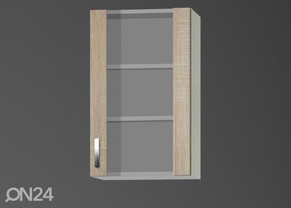Ülemine köögikapp Padua 50 cm SM-212928
