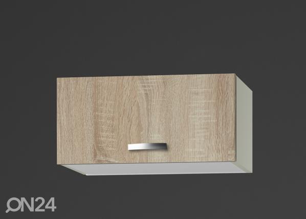 Ülemine köögikapp Padua 60 cm SM-212978