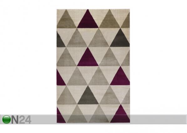 Matto Roma Violet A5-212982
