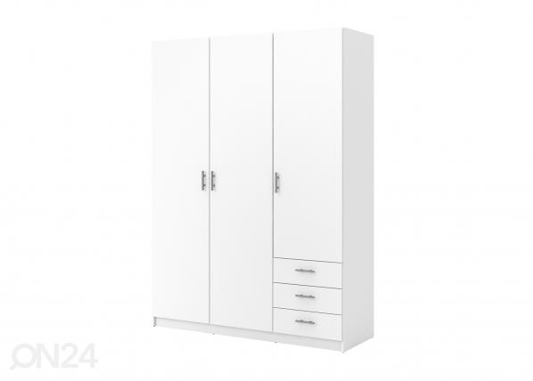 Шкаф платяной Sprint CM-213489