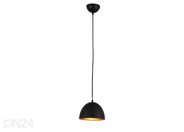 Rippvalgusti Modena Ø18 cm SM-213607