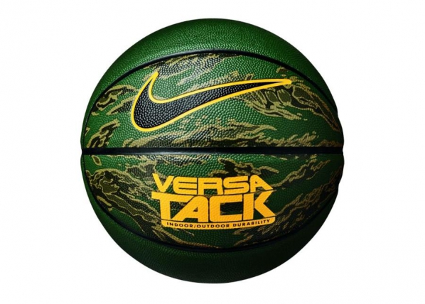 Korvpall Nike Versa Tack 8P TC-213799