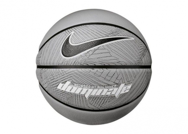Korvpall Nike Dominate 8P TC-213891