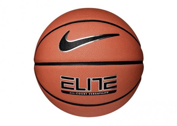 Korvpall Nike Elite All-Court TC-214092