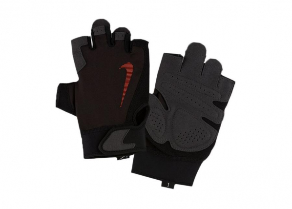 Treenihanskat Nike Ultimate Fitnes Gloves NLGC2-074 TC-214143