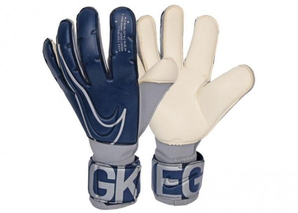 Maalivahdin hanskat Nike GK Vapor Grip 3 HO19 GS3884-492 TC-214191